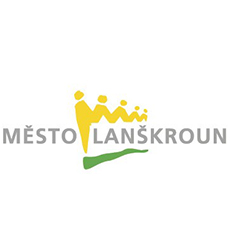 Seznmen Lankroun | ELITE Date