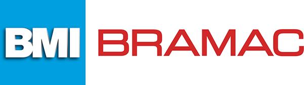 """Image result for BRAMAC střešní systémy s.r.o."""""""
