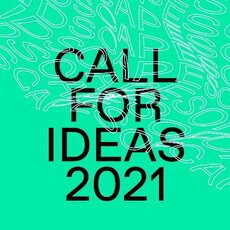Call for Ideas: Landscapes of Care