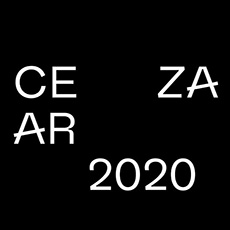 CE ZA AR 2020 - nominace