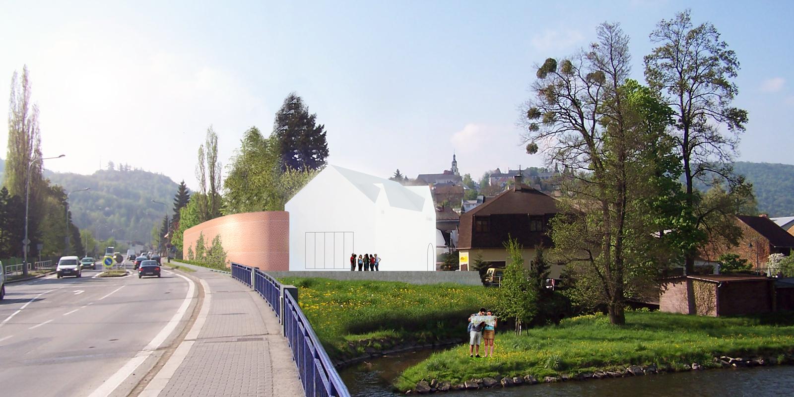 Seznamka Hradec nad Moravic | ELITE Date