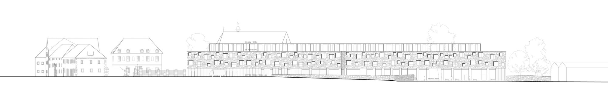 st rmer murphy and partners haydau. Black Bedroom Furniture Sets. Home Design Ideas