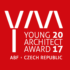 YOUNG ARCHITECT AWARD 2017